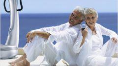 Остеопороз: причины, методы лечения и профилактики