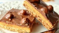 Как приготовить печенье «Пальчики оближешь»