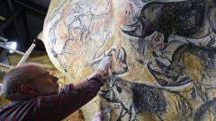 Самый загадочный объект культурного наследия ЮНЕСКО