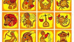 О сексуальном поведении мужчин расскажет знак зодиака: лев, дева, весы, скорпион