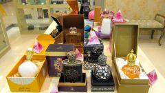Reehat Al Atoor – роскошный арабский парфюм Королевства Бахрейн