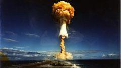 Как пережить ядерный взрыв