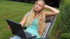 Какие документы нужны, чтобы взять учебный отпуск