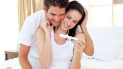 Какие признаки беременности