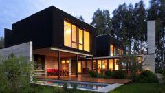 Как сдавать загородный дом