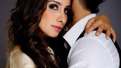 Как выйти замуж за олигарха