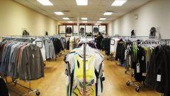 Чем брендовая одежда лучше обычной