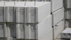 Какие свойства цемента