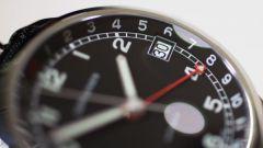 Модные часы - модели и особенности