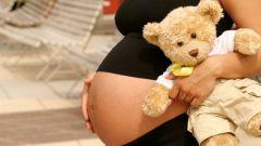 Лучшие фильмы про беременных
