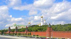 Какие задачи стоят перед Россией