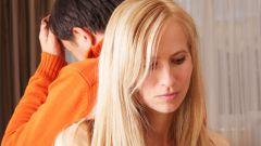 Что делать, когда вас раздражают
