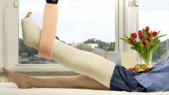 How long to heal a fracture