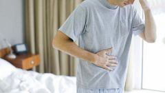 Как передается гепатит Д