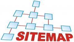 Как создать Sitemap для сайта в Яндекс