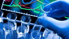 Что такое современная наука как система