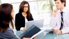 Какие нужны документы для трудоустройства  в 2018 году