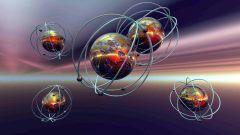 Чем важна физика как фундаментальная наука
