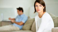 Как перестать верить мужчинам