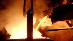 Что такое сталь как химический элемент