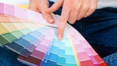 Как применять цвет в дизайне квартиры