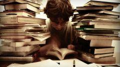Как хорошо сдать экзамен
