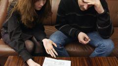 Как пережить большие долги