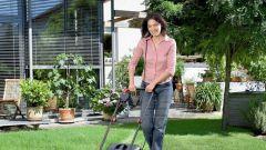 Мотокоса, триммер, газонокосилка: что предпочесть