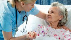 Что такое стволовой инсульт