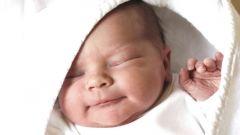Как часто надо купать новорожденного