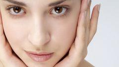 Какая косметика считается гипоаллергенной