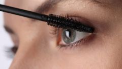Какие тени использовать при глубоко посаженных глазах