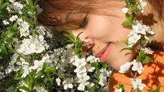 Как подобрать подходящий аромат