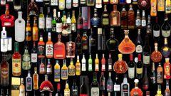 До скольки часов в РФ разрешена продажа крепкого алкоголя?