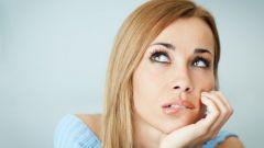 Как перестать сомневаться в себе