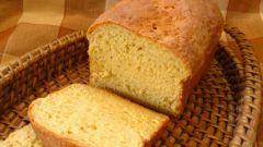 Как переваривается хлеб
