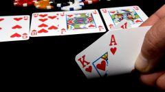 Можно ли заработать в интернете на онлайн-покере