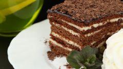Простые рецепты сладких пирогов с фруктами