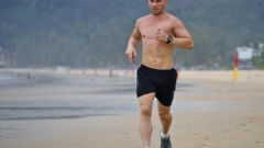 How does running for weight loss