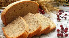 Сколько килокалорий в ломтике хлеба
