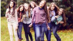 Конкурсы на девичник для девочек-подростков