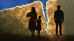 Как передумать разводиться