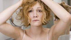 Как бороться с себорейным дерматитом на коже головы