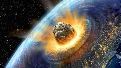 Будет ли конец света  в 2036 году