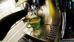 Какими бывают кофеварки