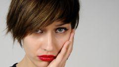 Чем полоскать рот при стоматите