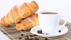 Каков срок годности у кофе и чая