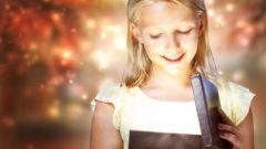 Что можно подарить девочке на 13-летие