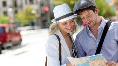 Что подарить молодой паре на годовщину знакомства