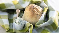 Рецепты вкусного хлеба для хлебопечки
